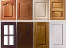 perfect kitchen cabinet doors update tags cheap kitchen cabinet