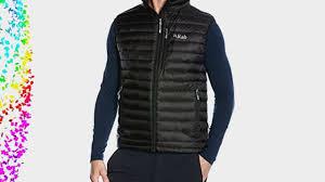 Rab Duvet Jacket Rab Microlight Duvet Jacket Gentlemen Blue Size S 2015 Video