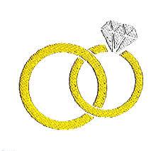 Wedding Design Weddingdesign Hashtag On Twitter