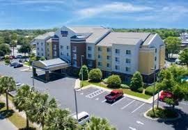 eglin afb map hotels near eglin afb see discounts