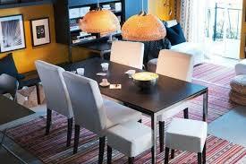 chaise salle a manger ikea choisir les chaises salle à manger design 20 idées chaises la