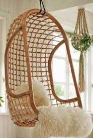 Hanging Cane Chair India Buy Solid Cane Hanging Chair From Ravala Arts U0026 Crafts Bangalore