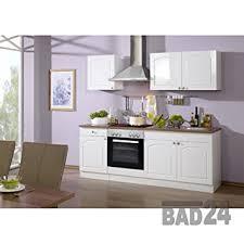 küche mit e geräten günstig günstig küchenzeile 210 braga komplett inkl e geräte hochglanz