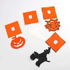 halloween spiders animated halloween spiders promotion shop for promotional animated
