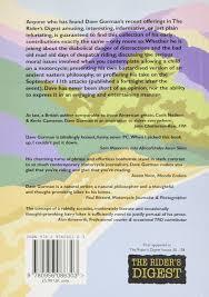 the carin u0027 sharin u0027 chronicles 9780956086303 amazon com books