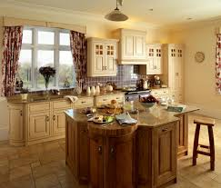 Interiors Kitchen Traditional Kitchens From Belvoir Interiors Belvoir Interiors