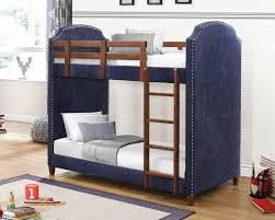 Prices Of Bunk Beds Charlene Collection Bunk Bed 460380 Bunk Beds Price