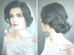 vintage hairstyles for weddings vintage hairstyles for a wedding 4ec62254dea6dac20277c773ea65f877