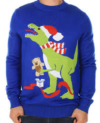 photos these awesomely sweaters are the best way to