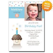 1st birthday invitationsbaby 1st birthday invitations u0026 first