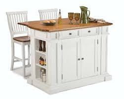 kitchen island buy compact set home styles kitchen island two bar stools home