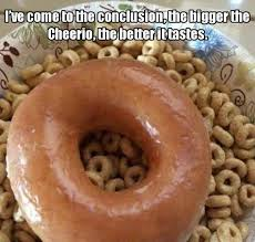 Healthy Food Meme - the best healthy eating memes memedroid