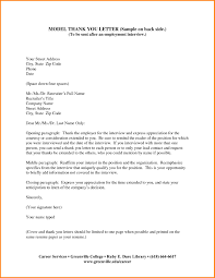closing for cover letter academic cover letter closing paragraph