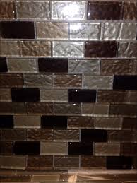 Menards Kitchen Backsplash Kitchen Smart Tiles Backsplash Backsplash Tile Home Depot