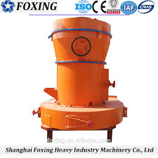 glass powder grinding machine glass powder grinding machine