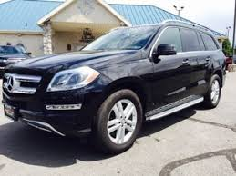 mercedes lindon 2014 mercedes gl 450 gl450 4matic lindon ut asay auto sales