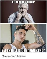 Colombia Meme - 25 best memes about colombian memes colombian memes