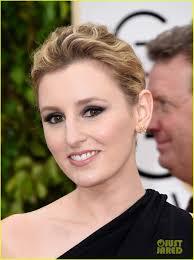 joanne froggatt wins best supporting actress for u0027downton abbey
