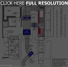 design commercial kitchen nickbarron co 100 commercial kitchen exhaust system design