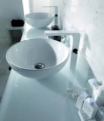 furniture good looking bathroom decoration using white bathroom