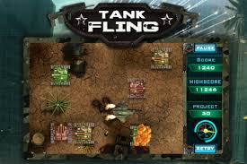 fling apk free tank fling apk for android getjar