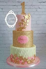 pin by andrea strada on birthday princess ivannita 2th year