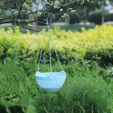 garden planters sale promotion shop for promotional garden