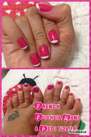 61 best nails images on pinterest make up enamels and hairstyles