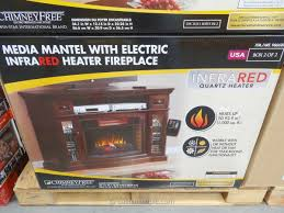 costco fireplace electric home design u0026 interior design