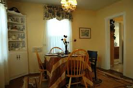Dining Room Rug Hanging Lights For Dining Room Outdoor Rugs For Patios White And