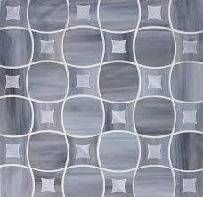 yep it u0027s glass tile nope it u0027s not like other glass tile moorish