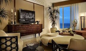 caribbean themed bedroom living room beautiful caribbean themed living room pertaining to