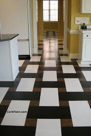 23 best kitchen flooring designs images on pinterest cork tiles