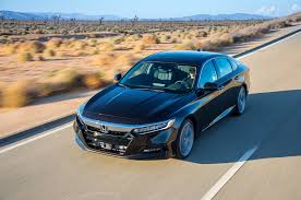 honda 2018 new car models 2018 toyota camry xse v 6 vs 2018 honda accord touring 2 0t