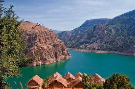 best of morocco with morocco top trips and tours picture of