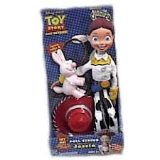 toy story jessie toy story fans wiki fandom