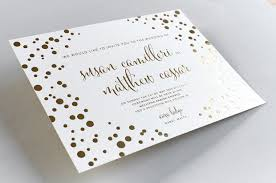 wedding invitations malta gold foil wedding invitations elegante press professional