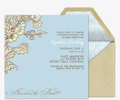 wedding brunch invitation post wedding brunch free online invitations