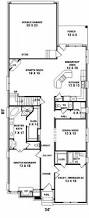 tudor house plan 651127 ultimate home plans