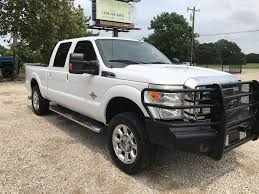 Ford 3500 Diesel Truck - ford f 250 super duty 4x4 crewcab powerstrokes for sale in