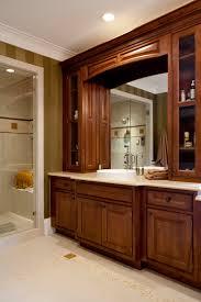 Bathroom Design Help Bathroom Design U0026 Cabinetry Quaker Craft Cabinetry