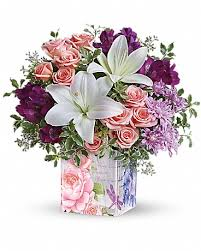Flowers Long Island City - grandparents day flowers delivery long island city ny flowers by