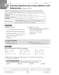 amazing pre algebra practice test with answers images worksheet