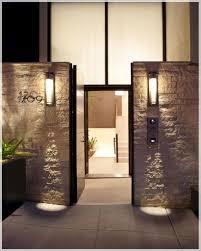 Front Door Security Gate by Front Door Gate Designs Front Door Security Gate Designs Guideline
