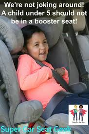 Car Seat Meme - how to get crayon out of a car seat ways to crayon out of a carpet
