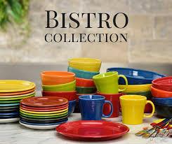hello bistro introducing the dinnerware 3pc bistro set