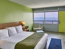 harbor hotel provincetown ma booking com