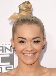 haircuts with height on top hair tutorial 27 short hairstyles in 10 minutes or less