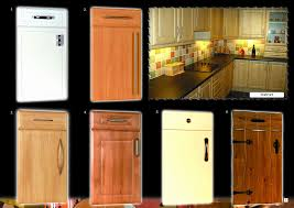 Designer Kitchen Doors Designer Kitchen Door Handles Designer Kitchen Doors