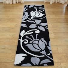 Floral Pattern Rugs 51 Best Modern Rug Designs Images On Pinterest Modern Rugs